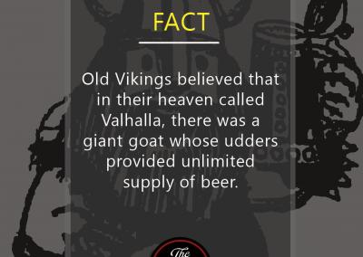 Beer-Fact-02