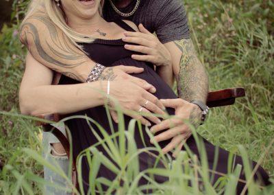 Maternity (9)